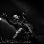 043-Metalowa_Wigilia_2014-Marlena_Magdalena_Darocha