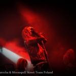 045-Metalowa_Wigilia_2014-Marlena_Magdalena_Darocha