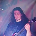 24_Minsk-2012_MetalScript.net