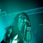 39_Minsk-2012_MetalScript.net