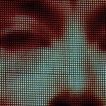 001-Moonspell_and_Bizarra_Locomotiva_at_FIL-Paulo_F_Mendes