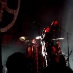 002-Moonspell_and_Bizarra_Locomotiva_at_FIL-Paulo_F_Mendes