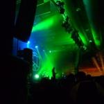 013-Moonspell_and_Bizarra_Locomotiva_at_FIL-Paulo_F_Mendes