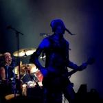 014-Moonspell_and_Bizarra_Locomotiva_at_FIL-Paulo_F_Mendes