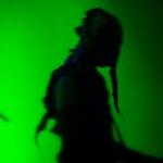 017-Moonspell_and_Bizarra_Locomotiva_at_FIL-Paulo_F_Mendes