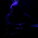 020-Moonspell_and_Bizarra_Locomotiva_at_FIL-Paulo_F_Mendes