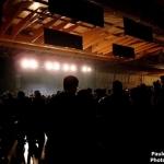 026-Moonspell_and_Bizarra_Locomotiva_at_FIL-Paulo_F_Mendes
