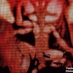 027-Moonspell_and_Bizarra_Locomotiva_at_FIL-Paulo_F_Mendes