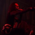 028-Moonspell_and_Bizarra_Locomotiva_at_FIL-Paulo_F_Mendes
