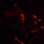 033-Moonspell_and_Bizarra_Locomotiva_at_FIL-Paulo_F_Mendes