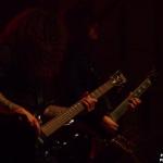 035-Moonspell_and_Bizarra_Locomotiva_at_FIL-Paulo_F_Mendes