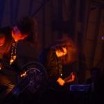 040-Moonspell_and_Bizarra_Locomotiva_at_FIL-Paulo_F_Mendes