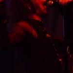 041-Moonspell_and_Bizarra_Locomotiva_at_FIL-Paulo_F_Mendes