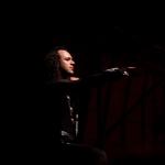 047-Moonspell_and_Bizarra_Locomotiva_at_FIL-Paulo_F_Mendes