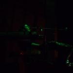 052-Moonspell_and_Bizarra_Locomotiva_at_FIL-Paulo_F_Mendes