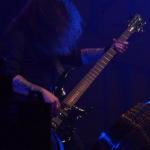 053-Moonspell_and_Bizarra_Locomotiva_at_FIL-Paulo_F_Mendes