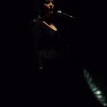 058-Moonspell_and_Bizarra_Locomotiva_at_FIL-Paulo_F_Mendes