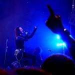 059-Moonspell_and_Bizarra_Locomotiva_at_FIL-Paulo_F_Mendes