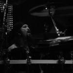 062-Moonspell_and_Bizarra_Locomotiva_at_FIL-Paulo_F_Mendes