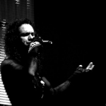064-Moonspell_and_Bizarra_Locomotiva_at_FIL-Paulo_F_Mendes
