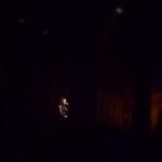 065-Moonspell_and_Bizarra_Locomotiva_at_FIL-Paulo_F_Mendes