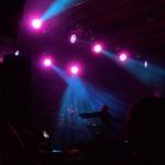 069-Moonspell_and_Bizarra_Locomotiva_at_FIL-Paulo_F_Mendes