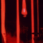 070-Moonspell_and_Bizarra_Locomotiva_at_FIL-Paulo_F_Mendes