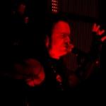 071-Moonspell_and_Bizarra_Locomotiva_at_FIL-Paulo_F_Mendes