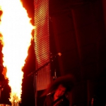 072-Moonspell_and_Bizarra_Locomotiva_at_FIL-Paulo_F_Mendes