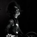 074-Moonspell_and_Bizarra_Locomotiva_at_FIL-Paulo_F_Mendes