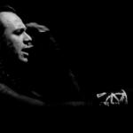 075-Moonspell_and_Bizarra_Locomotiva_at_FIL-Paulo_F_Mendes