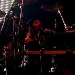 077-Moonspell_and_Bizarra_Locomotiva_at_FIL-Paulo_F_Mendes