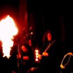 079-Moonspell_and_Bizarra_Locomotiva_at_FIL-Paulo_F_Mendes