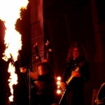 081-Moonspell_and_Bizarra_Locomotiva_at_FIL-Paulo_F_Mendes
