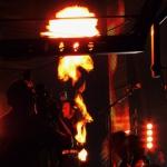 082-Moonspell_and_Bizarra_Locomotiva_at_FIL-Paulo_F_Mendes