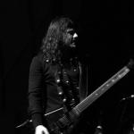 083-Moonspell_and_Bizarra_Locomotiva_at_FIL-Paulo_F_Mendes