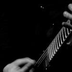 084-Moonspell_and_Bizarra_Locomotiva_at_FIL-Paulo_F_Mendes
