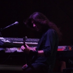 086-Moonspell_and_Bizarra_Locomotiva_at_FIL-Paulo_F_Mendes