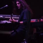 087-Moonspell_and_Bizarra_Locomotiva_at_FIL-Paulo_F_Mendes