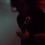 088-Moonspell_and_Bizarra_Locomotiva_at_FIL-Paulo_F_Mendes