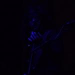 090-Moonspell_and_Bizarra_Locomotiva_at_FIL-Paulo_F_Mendes