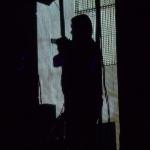 099-Moonspell_and_Bizarra_Locomotiva_at_FIL-Paulo_F_Mendes