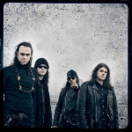 edgar-keats-moonspell-2