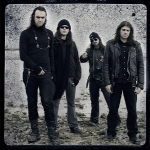 edgar-keats-moonspell-5
