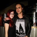 06-Rock_Cafe_Prague_2013_offstage-Hel_Cristina