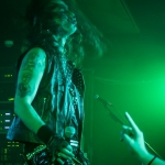 02-Rock_Cafe_Prague_2013-Radek_Docekal