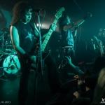 03-Rock_Cafe_Prague_2013-Radek_Docekal