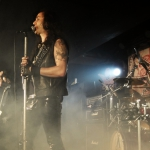 37-Rock_Cafe_Prague_2013-Mirka_Taborska