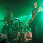 46-Rock_Cafe_Prague_2013-Mirka_Taborska
