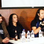 02-Presentation_of_DVD_Lusitanian_Metal-Paulo_F_Mendes
